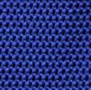 103-Azul Oscuro