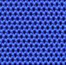 104-Azul