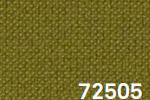 72505