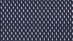 8- Azul